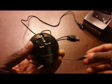 Review: NexxTech portable speaker