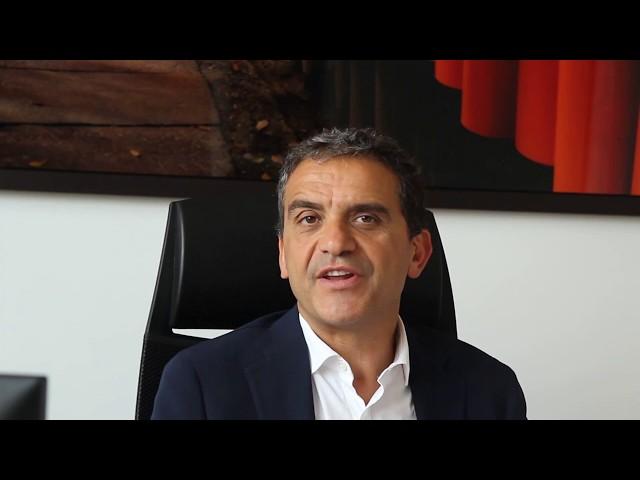 Attention au CIR, le Crédit Impôt Recherche  - Par Frédéric Naïm, Avocat Fiscaliste Paris