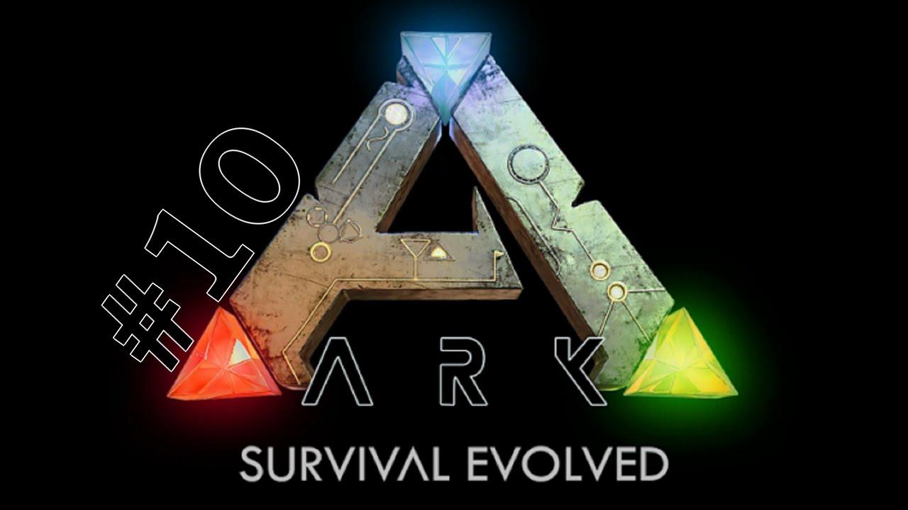 Ark Zusammen Spielen