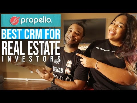 best-crm-for-real-estate-investors