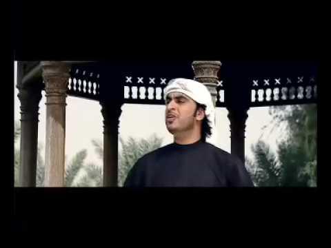 Download rakanuae - Hzza (Marrat)