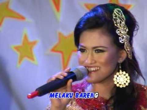 Isun Lamaren-Yunita Ariyanti