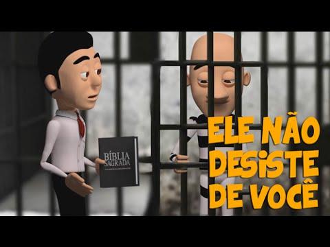 SANTANA ABILIO PREGAES PR BAIXAR MP3