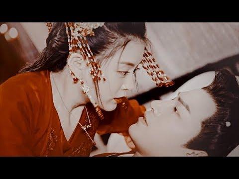 Ti Mian ⦁ Cinderella Chef MV