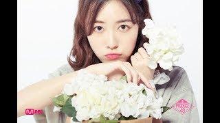 MJVF ▷More about Jurina http://www.ske48.co.jp/profile/?id=matsui_jurina https://irving.co.jp/talents/jurina-matsui/ ▷Follow Jurina ...
