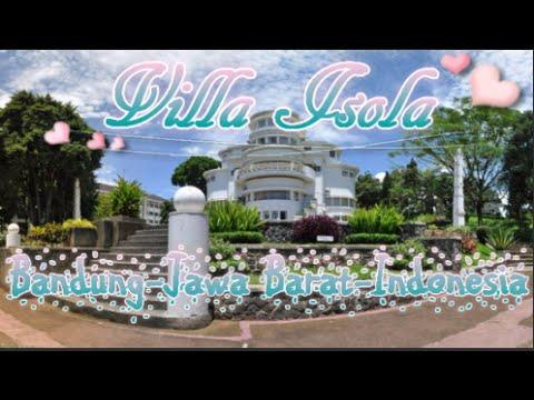 wisata-indonesia-:-kisah-kemegahan-villa-isola-dulu-dan-sekarang.-jawa-barat,-bandung-006