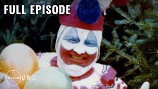 Monster In My Family: Full Episode - Killer Clown: John Wayne Gacy (Season 1, Episode 6) | LMN