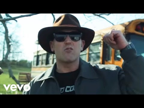 Bubba Sparxxx - Made On McCosh Mill Rd. ft. Danny Boone