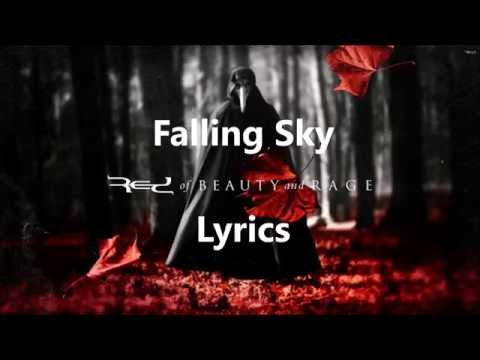 Falling Sky |