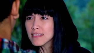 FTV Cintaku Semanis Bubble Ice di Bintang 141
