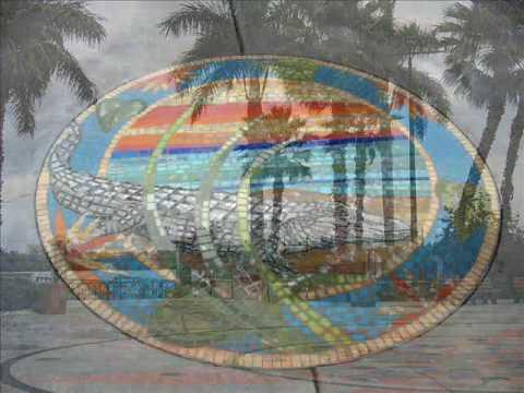 A Tour of Vero Beach, Florida