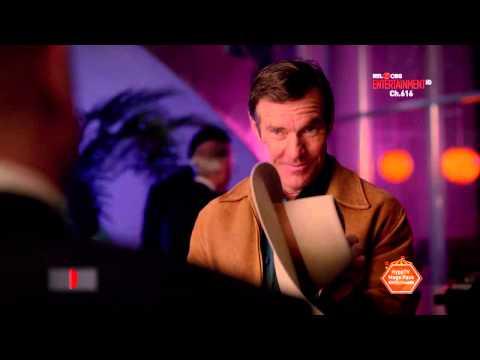 Hottest on RTL CBS Entertainment (Ch. 616)