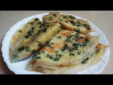 নাস্তা বা টিফিন রেসিপি মাত্র কয়েক মিনিট এ | Healthy Breakfast Recipes | Bengali Recipe | Egg Dishes