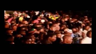 "Bob haisa Featuring Dr Eddo ""Unisamehe Remix"" Live at CCM Kirumba Stadium-Mwanza 2013"