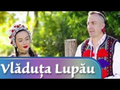 Vladuta Lupau si Stefan Andreica - Ce iubesc nu pot avea - NOU 2018 !!!