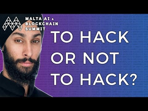 White Hat Hackers vs Black Hat Hackers - Cyber Security 2019