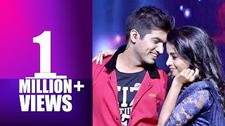 D3 D 4 Dance I Ramzan, Neerav & Arthana I Mazhavil Manorama