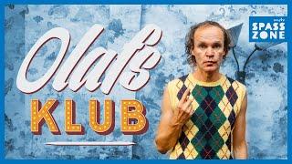 "Olafs Klub vom 24.07.2019 mit Olaf, Salim, Ass-Dur, Stefan, ""Theater Zitadelle"" und Simon"