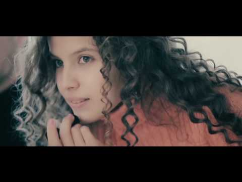 Daler Xonzoda & Mariam Gafurova - Seni Sog'indim