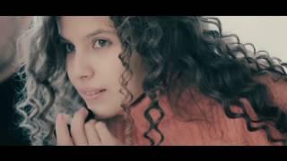 Смотреть клип Daler Xonzoda & Mariam Gafurova - Seni Sogindim