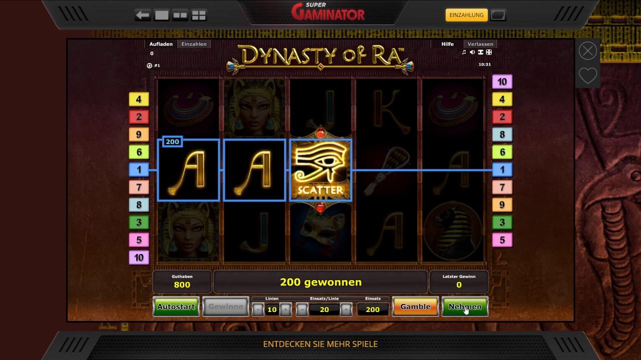 Gratis Spiel Casino Oof R A