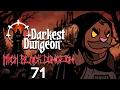 Baer Plays Pitch Black Dungeon  Ep  71    Pardon the Interruption