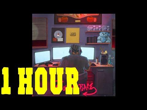 KSI - No Time [1 HOUR LOOP] Ft. Lil Durk