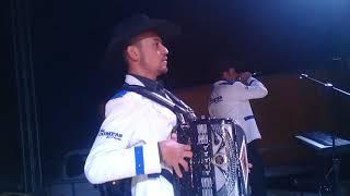 Popurrí Ramón Ayala  Los Compas De Morelos En El Bramadero Logueche