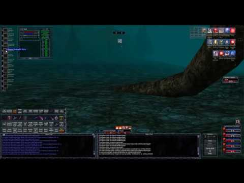 Repeat P99 EVERQUEST NECRO DING 49 by nonnel03 - You2Repeat