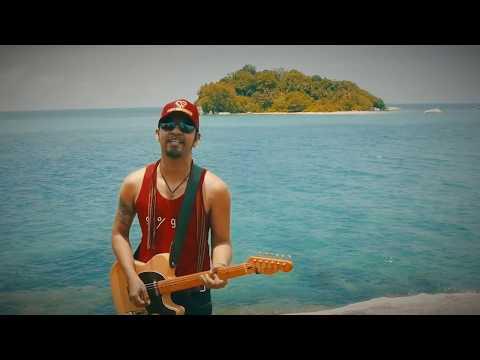 Cozy Republic - Lagu Rindu (Official Music Video)