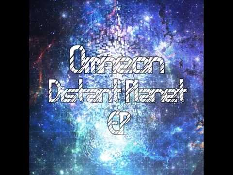 Omneon - Distant Planet (Full EP)