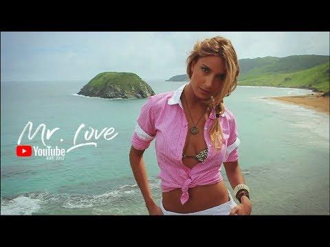 Endless feat. Maria Grosu -Thinking About You (Dj Dark MD Dj Remix)