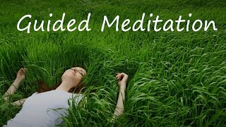 Video 15 Minute Guided Meditation ~ Relaxed Body Relaxed Mind download MP3, 3GP, MP4, WEBM, AVI, FLV September 2018