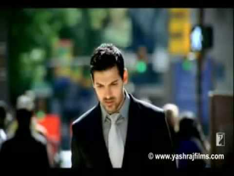 indian movie new york songs