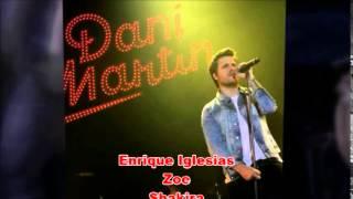 Bajar Musica De Youtube Exitos Pop 2014 Zoe, Samo, OV7, Belinda Y Mas