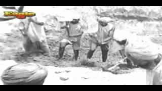 Himmat kar le Hania - Bharjaee old punjabi film song