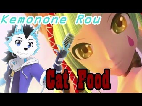 Thatfiddlerontheroof Cat Food
