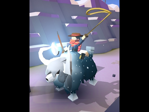 Rodeo Stampede Taming The Quot Zodiyak Quot Animal Of The Day