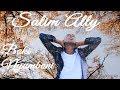 "Salim Ally - ""Baki Nyumbani"" (Official)"