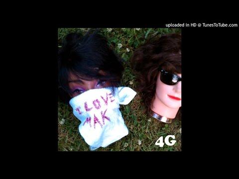 I Love Makonnen - Free, Free