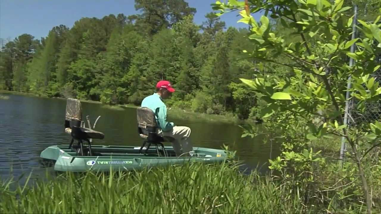 The worlds best 2 man small fishing boat twin troller x10 - The Worlds Best 2 Man Small Fishing Boat Twin Troller X10 2