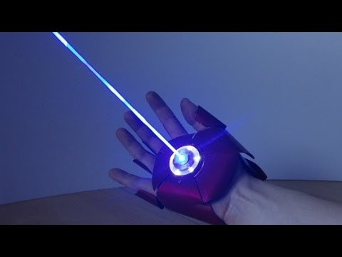 Thumbnail: 5 Cool Inventions You Can Buy On Amazon