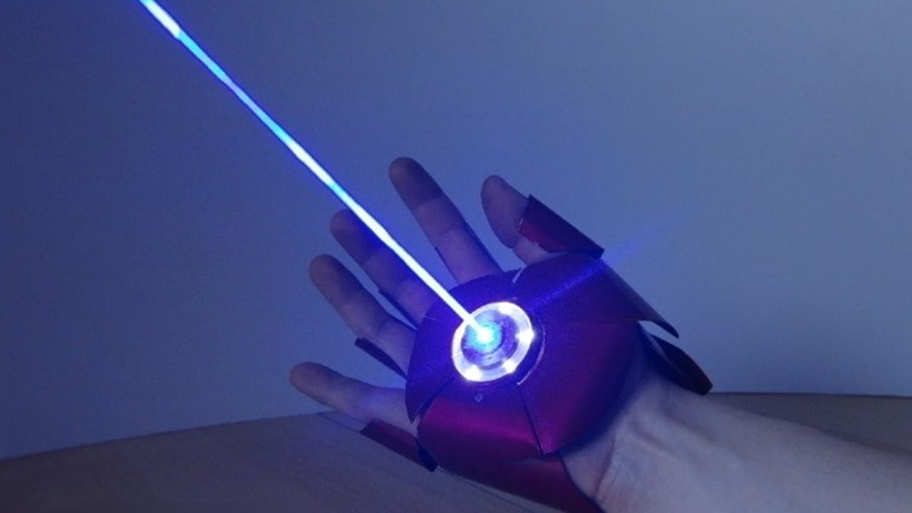 Cool Inventions You Can Buy On Amazon YouTube - 20 strange awesome inventions need life