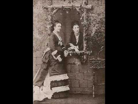 Maria de las Mercedes de Bourbon y Orleans, Queen Consort of Spain