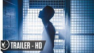 Crown Heights Official Trailer #1 (2017) -- Regal Cinemas [HD]