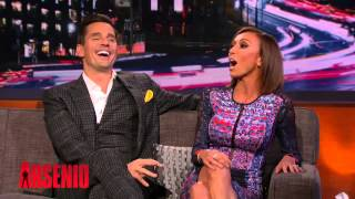 Why Did Giuliana Rancic Fake Her Brother's Death