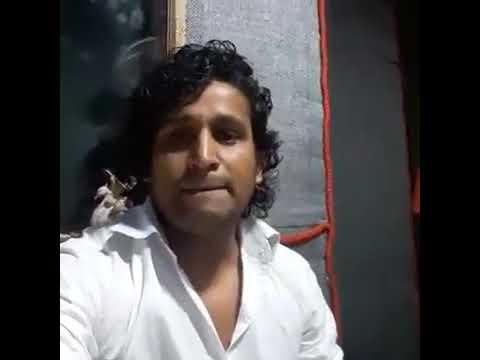 Angoor Song Making With Manjeet Panchal ,Masoom Sharma And All Angoor Team