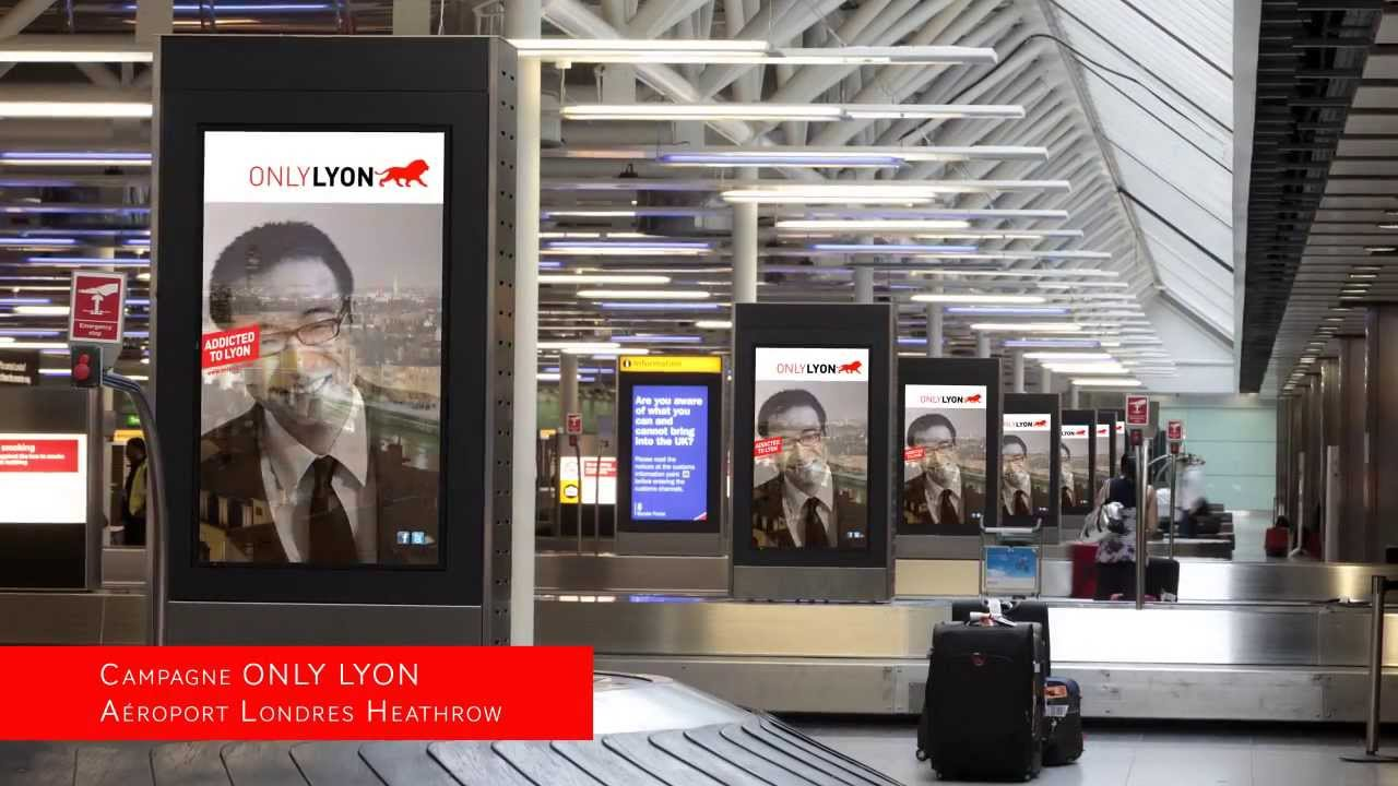 Campagne addicted to lyon onlylyon agence corrida for Agence paysage lyon