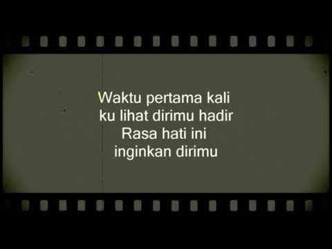 Download Cinta Luar Biasa Cover Icha Sharing Mp3 Mp4 3 6mb