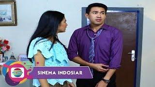 Sinema Indosiar - Pernikahanku Hancur Karena Ibu